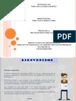 Estudio de Caso_induccion Al Instructor Del SENA