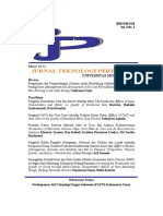 1-vol-8-no-2-sudirman-umar.pdf