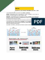 soluciones-quimicas.docx