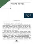 sarabia - historias de vida.pdf