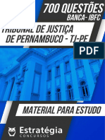 ApostilaTJPE.pdf