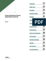 sentron-pac-3100-manuaali-englanti.pdf