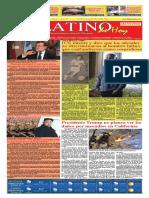 El Latino de Hoy Weekly Newspaper of Oregon | 10-18-2017