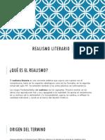 REALISMO-literario (1)