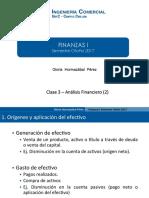 3_-_Analisis_financiero_-_2