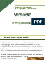 3-1-Bitolas Comerciais de Madeira
