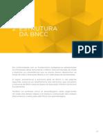 BNCC - Estrutura