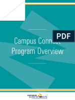 CampusConnect-Overview1[1].0