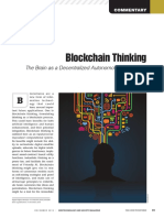 Blockchain and Brain.pdf