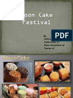 Xi is 02_ Moon Cake Festival