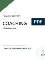 Ementa Coaching Sempre Avante-1
