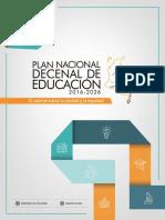 Plan Decenal de Educación 2016 2026.pdf
