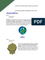 Paquetes computacionales utilizados para la simulación de piezas sometidas a cargas mecánicas.docx