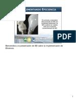 L02 Implementando Eficiencia Notas Digitales V15.8