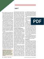 no-new-einstein.pdf