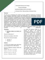 Informe 3 de BIO 232.docx