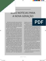 SO # 42 saida.pdf
