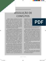 SO # 43_final.pdf
