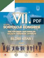Hans George Gadamer'in Hermöteğinin Siyasal İçerimleri (Sosyoloji Kongresi Kitabı İçinde).pdf