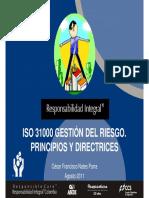 75959502-Gestion-Riesgo-ISO-31000.pdf