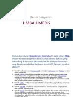 09876 Limbah Medis Ppt