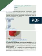Funciones de las vitaminas.docx