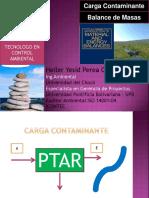 Carga_Contaminante.pptx