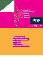 CSCL_Practicas_de_emprendimiento_creativo_y_cultural_en_America_Latina_2015.pdf
