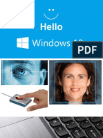 04. Windows Hello.pdf