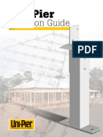 UniPeerSelectionGuide.pdf
