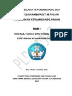 BAB-I-Hakikat-Tujuan-Dan-Ruang-Lingkup.pdf