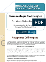 farmacologacolinrgica-13087087279801-phpapp01-110621211327-phpapp01