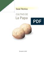 Guia Papa.docx