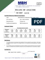 13X-12547-M-Certificate