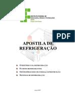 Apostila-refrigeracao.pdf