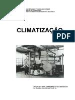 Apostila Climatização.pdf