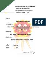 ANALISIS-DEL-PLAN-DE-PREVENCION-Y-ATENCION-DE-DESASTRES-PUNO.docx