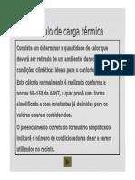 calculo_carga_termica_nb_158.pdf