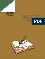 operatoria_dental_iii_2016.pdf