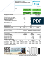 REC-01.pdf