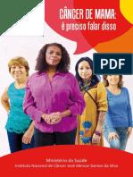 Cartilha_Outubro_Rosa2014_web.pdf