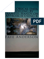 Categorical Data Modeling By Example, Hands on Approach Using R.pdf