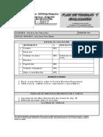 1er PTE ORIENTACIÓN VOCACIONAL 501 y 502.docx