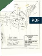 Dpr Concept Sketch Grade Separator Oct 13 2017