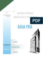 AGUA FRIA 2012.pdf