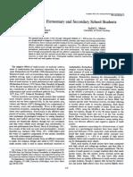 anxiety in math.pdf