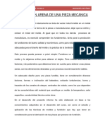 349473993-Trabajo-Fundicion.pdf