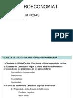 4utilidad_ordinal.ppt