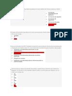 277534451-Trabajo-Practico-Nro-3-Tributario.docx