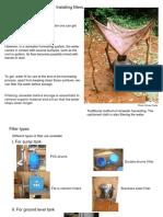 WATERFILTER.pdf